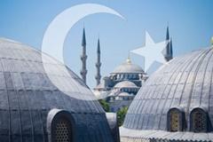 yeni-türkiye-islam-atilla-fikri-ergun